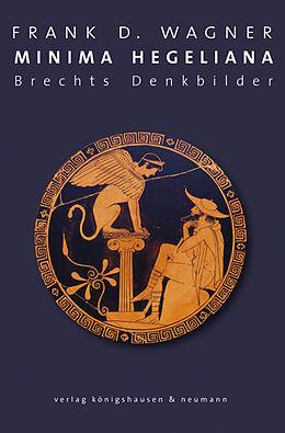 Cover: https://exlibris.azureedge.net/covers/9783/8260/6294/0/9783826062940xl.jpg