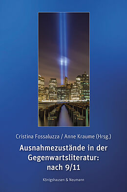 Cover: https://exlibris.azureedge.net/covers/9783/8260/6307/7/9783826063077xl.jpg