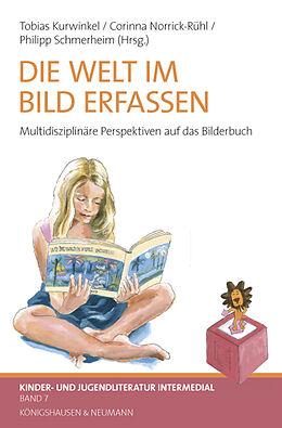 Cover: https://exlibris.azureedge.net/covers/9783/8260/6320/6/9783826063206xl.jpg