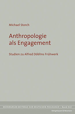Cover: https://exlibris.azureedge.net/covers/9783/8260/6330/5/9783826063305xl.jpg