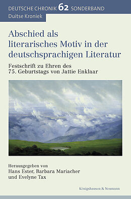 Cover: https://exlibris.azureedge.net/covers/9783/8260/6358/9/9783826063589xl.jpg
