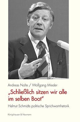 Cover: https://exlibris.azureedge.net/covers/9783/8260/6376/3/9783826063763xl.jpg