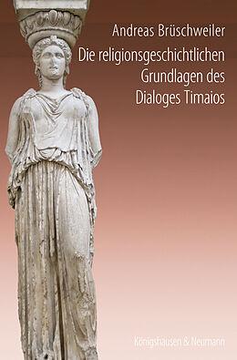Cover: https://exlibris.azureedge.net/covers/9783/8260/6388/6/9783826063886xl.jpg