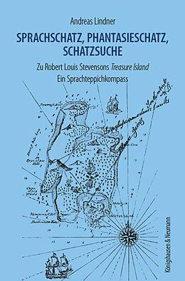 Cover: https://exlibris.azureedge.net/covers/9783/8260/6408/1/9783826064081xl.jpg