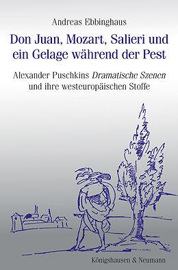 Cover: https://exlibris.azureedge.net/covers/9783/8260/6429/6/9783826064296xl.jpg