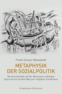 Cover: https://exlibris.azureedge.net/covers/9783/8260/6437/1/9783826064371xl.jpg