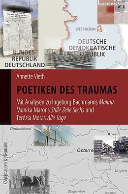 Cover: https://exlibris.azureedge.net/covers/9783/8260/6588/0/9783826065880xl.jpg