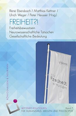 Cover: https://exlibris.azureedge.net/covers/9783/8260/6632/0/9783826066320xl.jpg