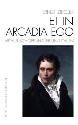 Cover: https://exlibris.azureedge.net/covers/9783/8260/6634/4/9783826066344xl.jpg