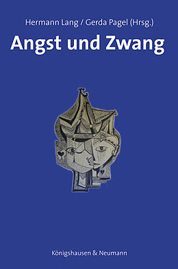 Cover: https://exlibris.azureedge.net/covers/9783/8260/6654/2/9783826066542xl.jpg