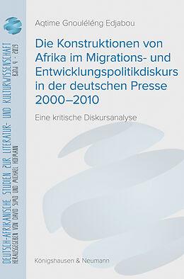 Cover: https://exlibris.azureedge.net/covers/9783/8260/6667/2/9783826066672xl.jpg