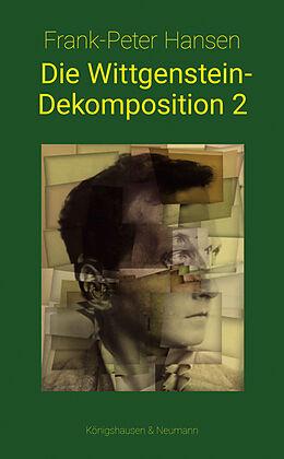 Cover: https://exlibris.azureedge.net/covers/9783/8260/6700/6/9783826067006xl.jpg
