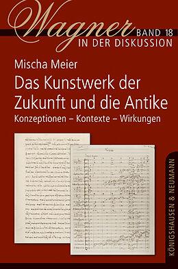 Cover: https://exlibris.azureedge.net/covers/9783/8260/6711/2/9783826067112xl.jpg