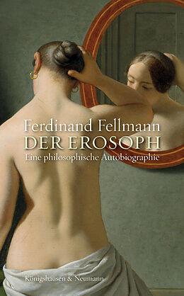 Cover: https://exlibris.azureedge.net/covers/9783/8260/6734/1/9783826067341xl.jpg
