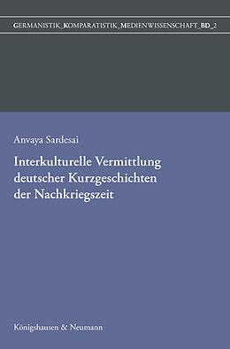 Cover: https://exlibris.azureedge.net/covers/9783/8260/6779/2/9783826067792xl.jpg