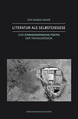 Cover: https://exlibris.azureedge.net/covers/9783/8260/6866/9/9783826068669xl.jpg