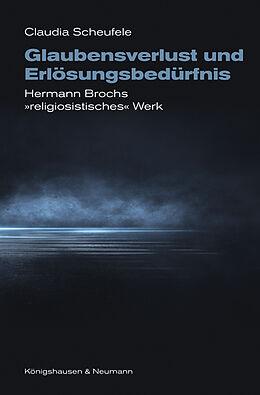 Cover: https://exlibris.azureedge.net/covers/9783/8260/6943/7/9783826069437xl.jpg