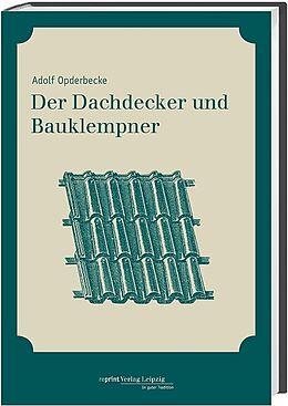 Cover: https://exlibris.azureedge.net/covers/9783/8262/3017/2/9783826230172xl.jpg