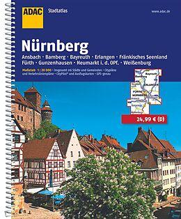 Cover: https://exlibris.azureedge.net/covers/9783/8264/0504/4/9783826405044xl.jpg