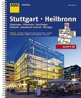 Cover: https://exlibris.azureedge.net/covers/9783/8264/0509/9/9783826405099xl.jpg