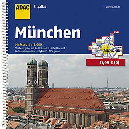 Cover: https://exlibris.azureedge.net/covers/9783/8264/1313/1/9783826413131xl.jpg