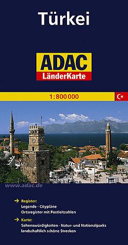 Cover: https://exlibris.azureedge.net/covers/9783/8264/1874/7/9783826418747xl.jpg