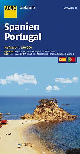 Cover: https://exlibris.azureedge.net/covers/9783/8264/1966/9/9783826419669xl.jpg