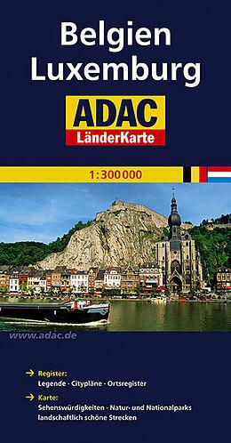 Cover: https://exlibris.azureedge.net/covers/9783/8264/1969/0/9783826419690xl.jpg