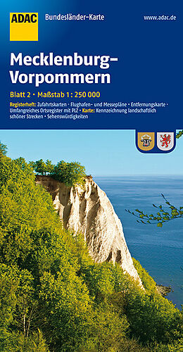 Cover: https://exlibris.azureedge.net/covers/9783/8264/2314/7/9783826423147xl.jpg