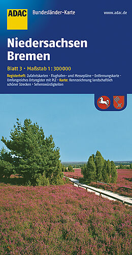 Cover: https://exlibris.azureedge.net/covers/9783/8264/2315/4/9783826423154xl.jpg
