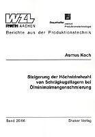 Cover: https://exlibris.azureedge.net/covers/9783/8265/1972/7/9783826519727xl.jpg