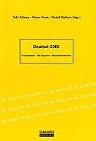 Cover: https://exlibris.azureedge.net/covers/9783/8265/6849/7/9783826568497xl.jpg