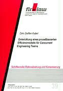 Cover: https://exlibris.azureedge.net/covers/9783/8265/9655/1/9783826596551xl.jpg