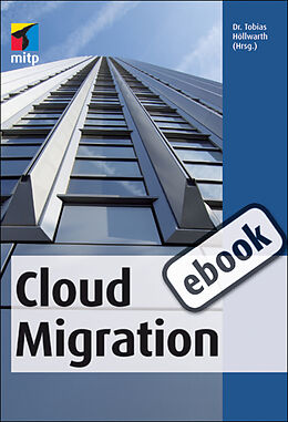 Cover: https://exlibris.azureedge.net/covers/9783/8266/8368/8/9783826683688xl.jpg