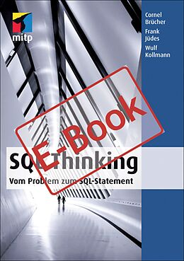 Cover: https://exlibris.azureedge.net/covers/9783/8266/8490/6/9783826684906xl.jpg