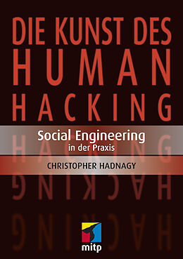 Cover: https://exlibris.azureedge.net/covers/9783/8266/8687/0/9783826686870xl.jpg