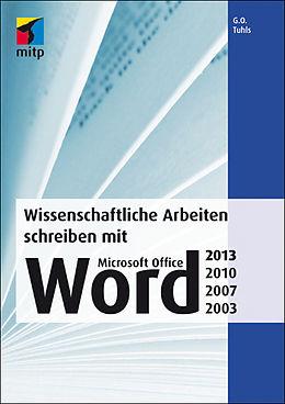 Cover: https://exlibris.azureedge.net/covers/9783/8266/9502/5/9783826695025xl.jpg