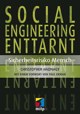 Cover: https://exlibris.azureedge.net/covers/9783/8266/9665/7/9783826696657xl.jpg