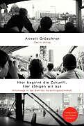 Cover: https://exlibris.azureedge.net/covers/9783/8270/0420/8/9783827004208xl.jpg