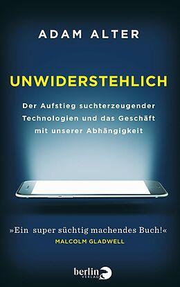 Cover: https://exlibris.azureedge.net/covers/9783/8270/1294/4/9783827012944xl.jpg