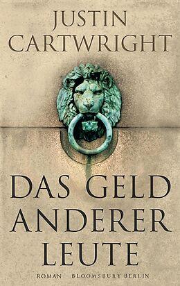 Cover: https://exlibris.azureedge.net/covers/9783/8270/7482/9/9783827074829xl.jpg