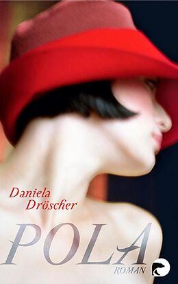 Cover: https://exlibris.azureedge.net/covers/9783/8270/7594/9/9783827075949xl.jpg
