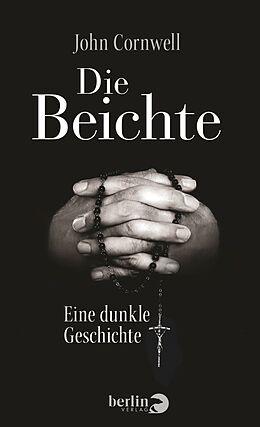Cover: https://exlibris.azureedge.net/covers/9783/8270/7653/3/9783827076533xl.jpg