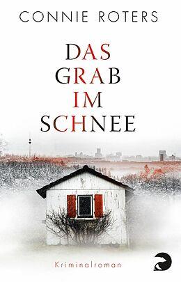 Cover: https://exlibris.azureedge.net/covers/9783/8270/7833/9/9783827078339xl.jpg