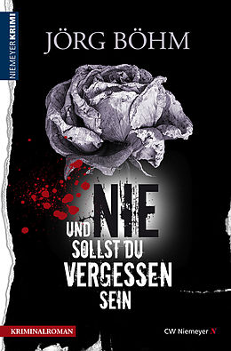 Cover: https://exlibris.azureedge.net/covers/9783/8271/8520/4/9783827185204xl.jpg