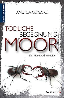 Cover: https://exlibris.azureedge.net/covers/9783/8271/9428/2/9783827194282xl.jpg