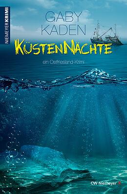 Cover: https://exlibris.azureedge.net/covers/9783/8271/9438/1/9783827194381xl.jpg