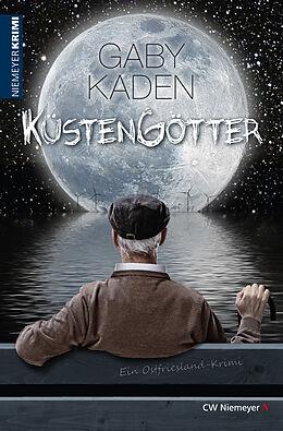 Cover: https://exlibris.azureedge.net/covers/9783/8271/9475/6/9783827194756xl.jpg