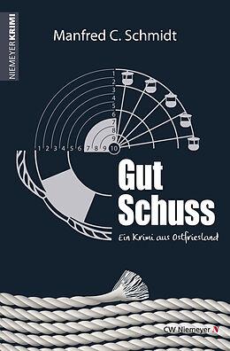 Cover: https://exlibris.azureedge.net/covers/9783/8271/9513/5/9783827195135xl.jpg