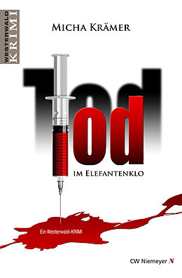 Cover: https://exlibris.azureedge.net/covers/9783/8271/9520/3/9783827195203xl.jpg